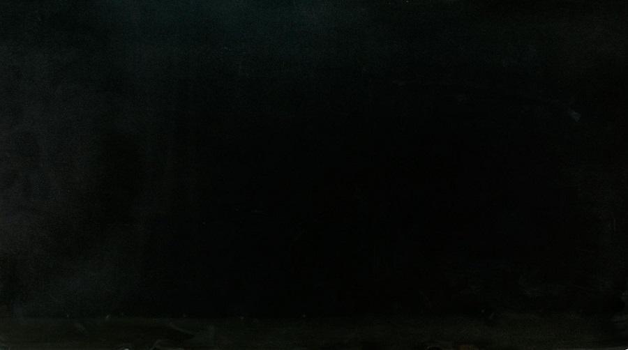 Гранит Absolute Black Extra