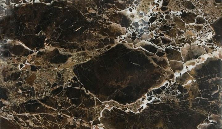 Столешница из мрамора в Казани