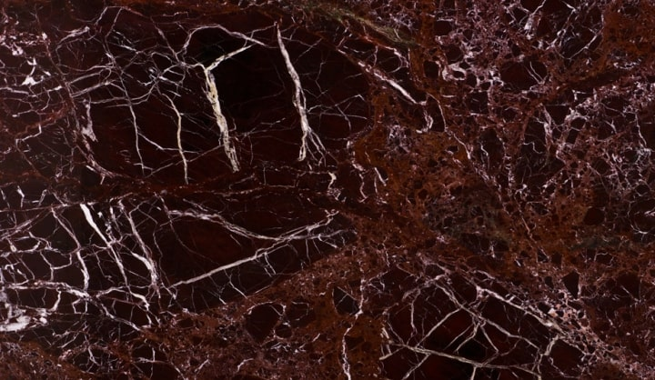 Мрамор Rosso Levanto