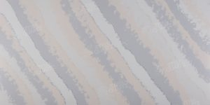 Кварцевый агломерат PALISSANDRO BLUE OCEAN EQPM 024