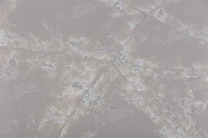 Кварцевый агломерат WHITE ICE EQPM 023